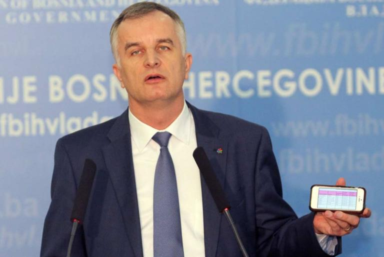 JERKO LIJANOVIĆ