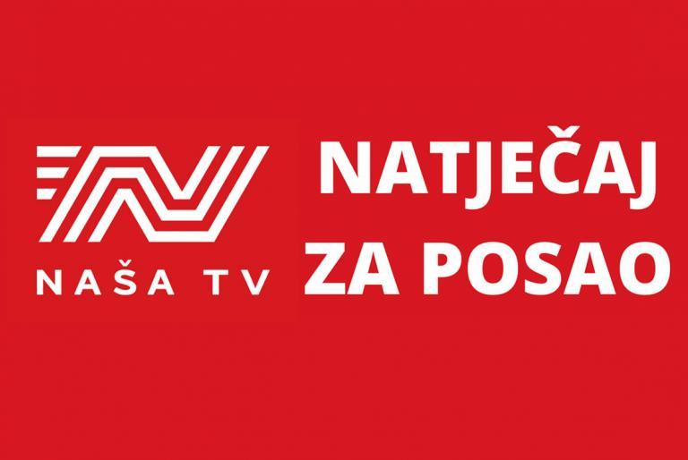 naša tv