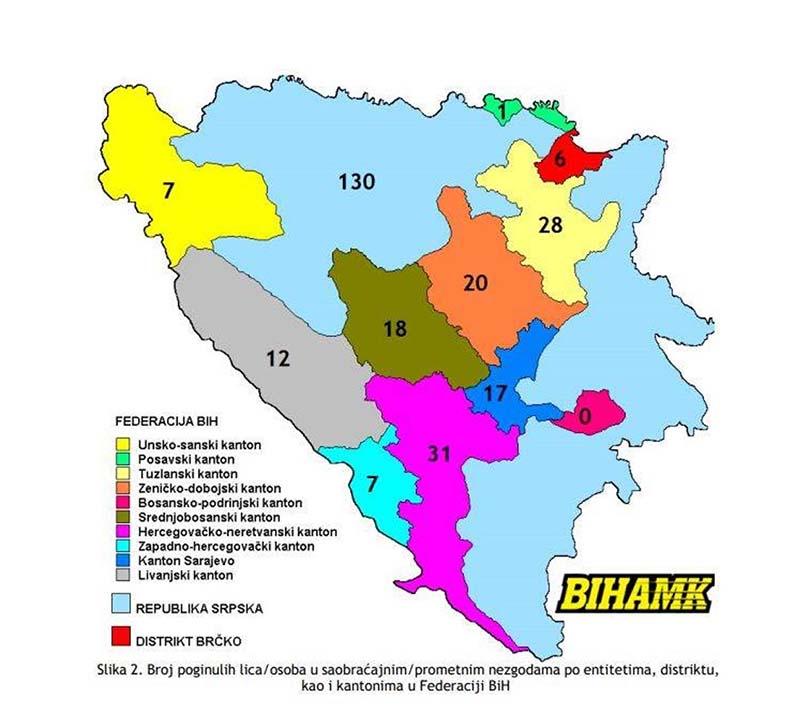 bihamk-22.jpg