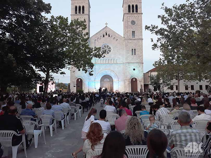 crkva-siroki-koncert.jpg