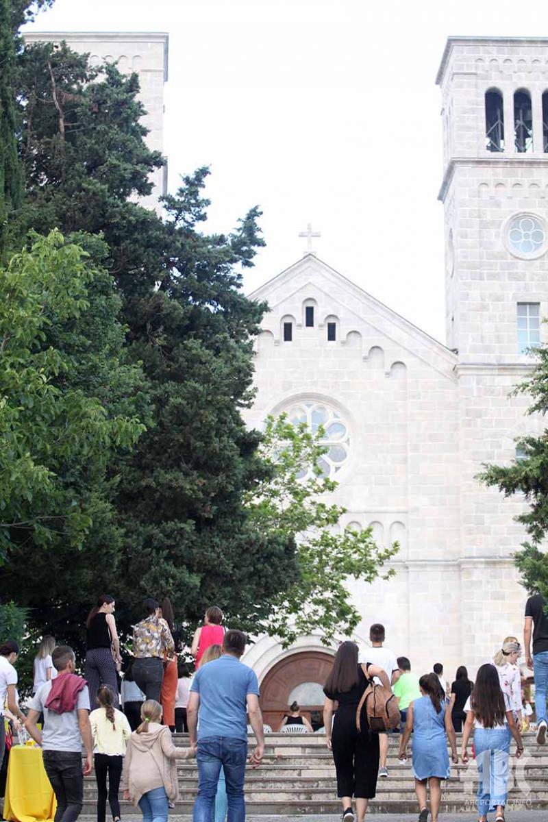 crkva-sirokibrig.jpg