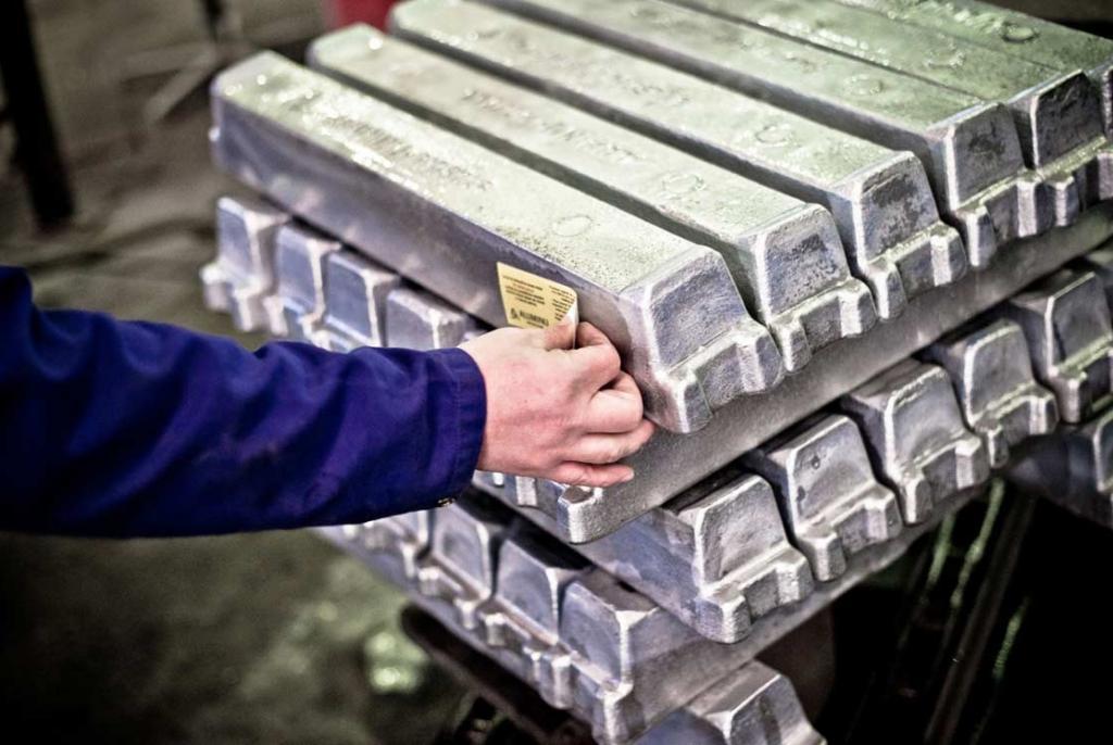 aluminij mostar