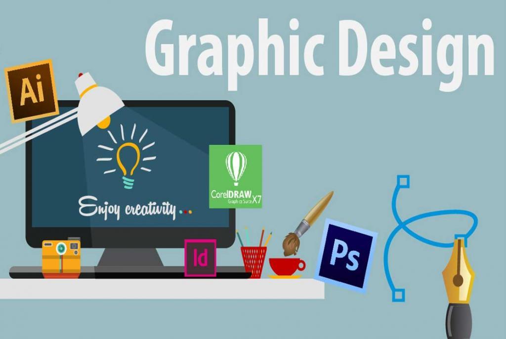 dizajniranje