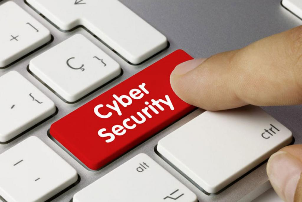 internet sigurnost