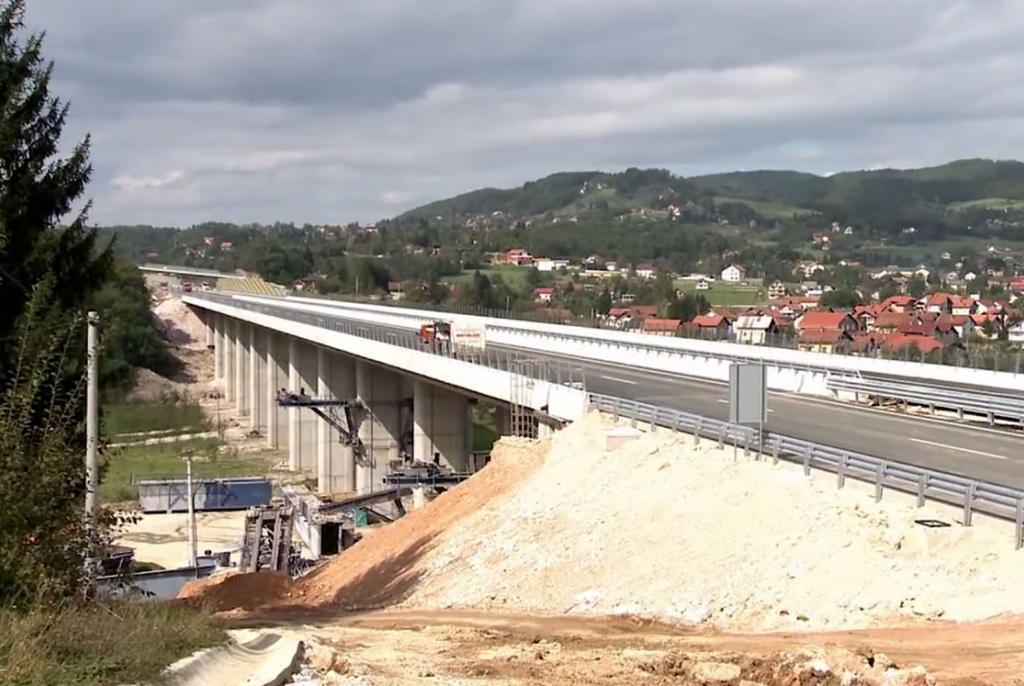 mostovi gradnja