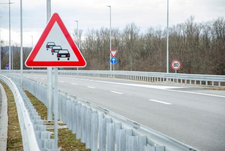 autoceste izgradnja