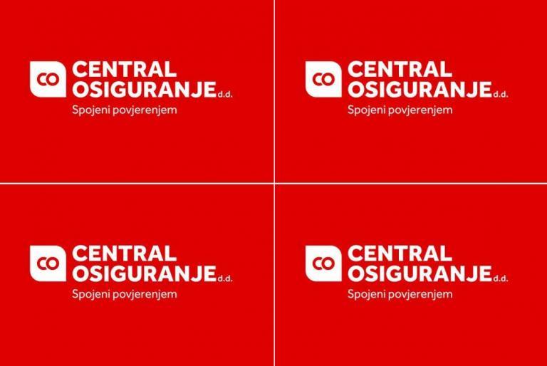central osiguranje