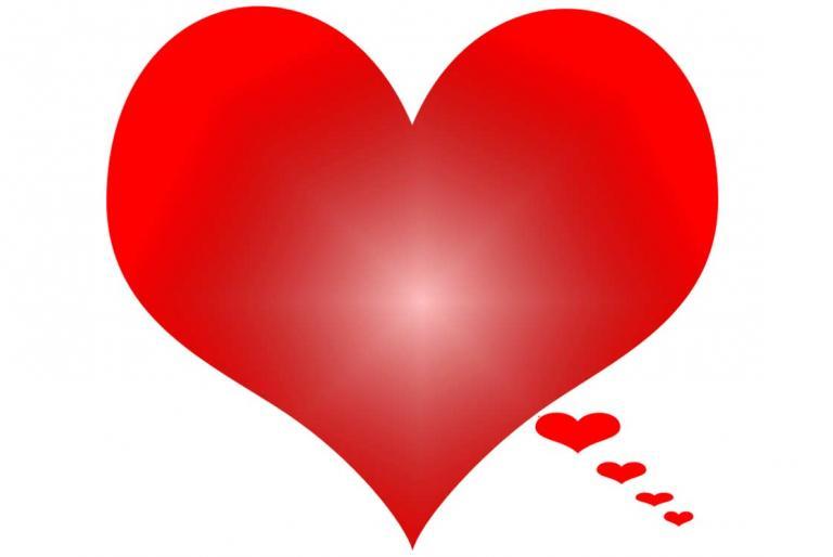 huimano srce
