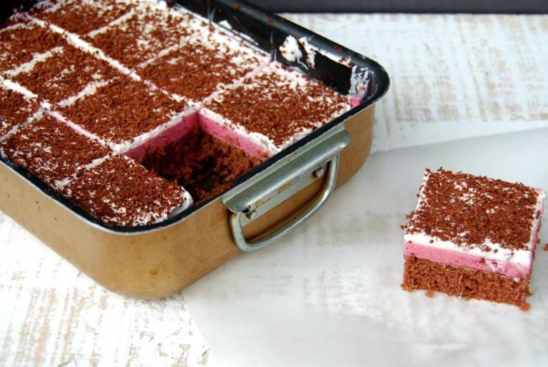 kolači