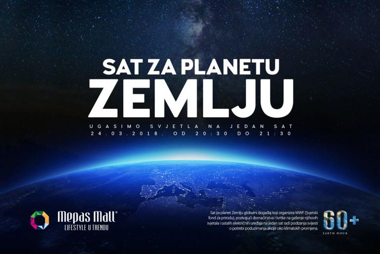 planeta vizual