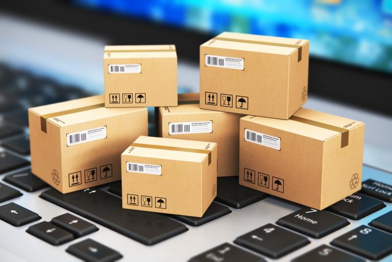 pošiljke