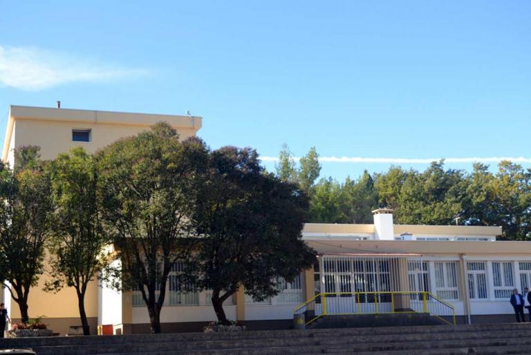 škola biograci