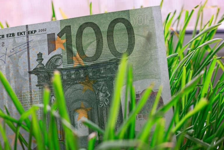 sto eura