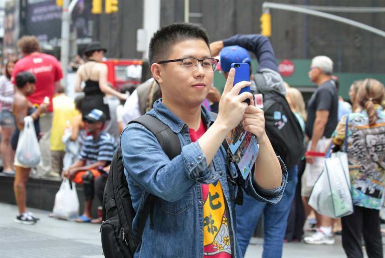 turisti bih